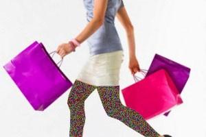 نکاتی مفید در مورد خرید و نگهداری انواع پارچه و لباس