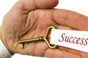 شکست های افراد موفق جهان در زندگی شان