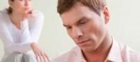 چگونه با همسرمان بهتر برخورد کنیم