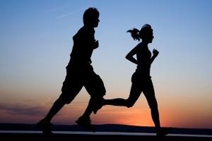 عمر خود را همراه با سلامتی طولانی تر کنید