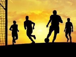 آیا ورزش در هوای آلوده مناسب است؟