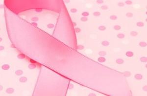 درمان بیماران مبتلا به سرطان سینه
