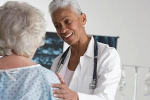 روشهای نمونه برداری از تومورهای سینه