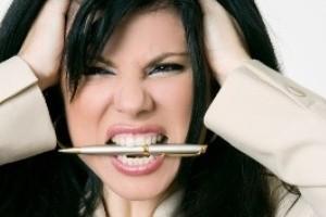 موسیقی استرس تان را کم می کند!!