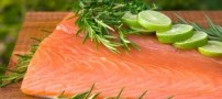 جلوگیری از زخم بستر با مصرف این ماده غذایی
