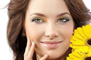 نکاتی جالب  برای زیباتر شدن