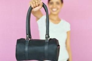 نکاتی مهم برای نگهداری از کیف ها