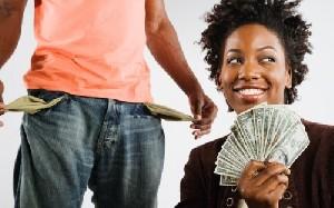 بیست دلیل برای تفاوت افکار آدم های معمولی با ثروتمندان