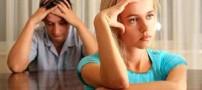 آیا رابطه جنسی قبل از ازدواج درست است؟