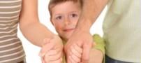 نکاتی مهم درباره تربیت جنسی فرزندان