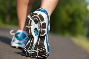 مناسب ترین کفش برای ورزش