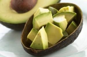 10 خوراکی بی نظیر را بشناسید