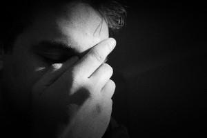 علایم افسردگی چیست؟