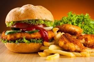 مصرف این غذاها موجب پوکی استخوان می شوند