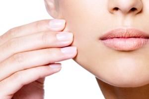 قابل توجه افرادی که پوستی خشک دارند
