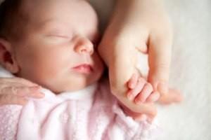 بهتزین روش برای نگهداری شیر مادر