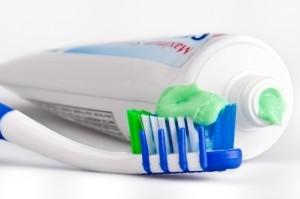 باورهای  درست و نادرست در مورد پوسیدگی دندان