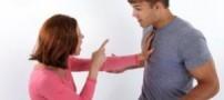 اشتباهات مهلک در دوران نامزدی