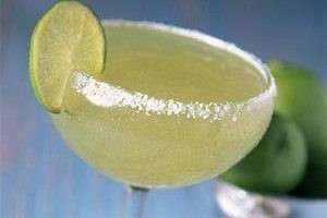 طرز تهیه دسر لیمو