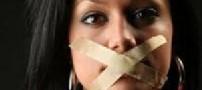 هتک حرمت دختر جوان 19ساله مشهدی توسط معلم خصوصی اش!