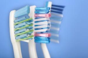 مراقبت از دندان ها در این دوران