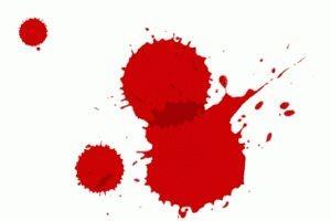 قاتلی که پس از افشای راز جنایت خودکشی کرد