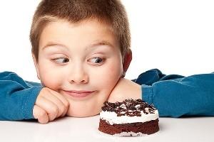 آیا کودکتان میتلا به چاقی است؟