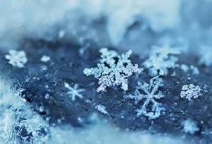 مشکلات  رایج در فصل زمستان