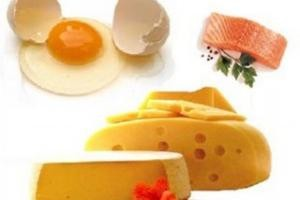 ویتامین های ضروری بدن در فصل زمستانی