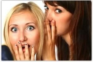 رازهای زنانه در زندگی زناشویی