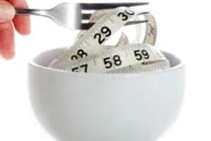 با خوردن این غذای رژیمی خود را لاغر کنید