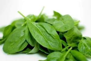 خوردن این سبزی زمستانی را فراموش نکنید