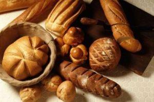 مناسب ترین ظرف برای گرم کردن نان