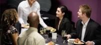 آداب میهمانی دادن و میزبان بودن
