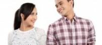 دو گام اصلی برای داشتن یک ازدواج موفق