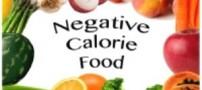 شناخت غذاهای کم کالری برای لاغر شدن