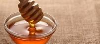 خوردن عسل برای دیابتی ها محدودیت دارد