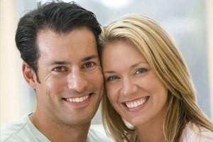 با ویژگی های یک زوج خوشبخت آشنا شوید