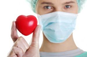 نکاتی درباره رابطه جنسی برای بیماران قلبی