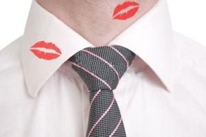 دلیل خیانت مردان در زندگی مشترک چیست؟