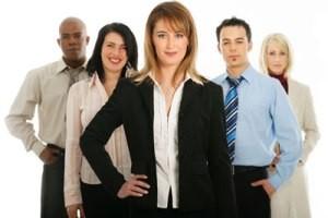 ویژگی های مشترک در انسان های موفق