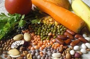 با این رژیم غذایی سرطان پروستات را مهار کنید