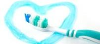با دندان های سالم، قلبی  سالم داشته باشید