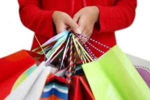 اشتباهات  بزرگ در هنگام خرید