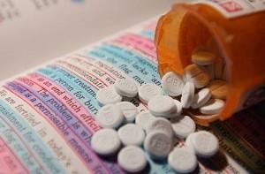 داروی بسیار خطرناک در شب های امتحان
