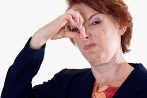 راهکارهایی برای از بین بردن بوی سوختگی در منزل