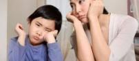 راهکارهایی برای جلوگیری از لوس شدن کودک