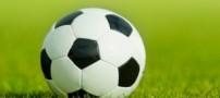 شایع ترین ورزش هایی که موجب مرگ می شود