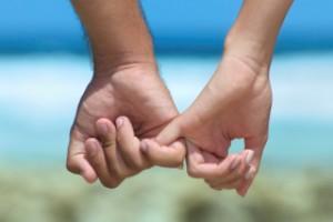 رابطه مستقیم گریه در تمایلات جنسی