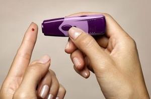 رژیم غذایی مناسب برای ترمیم زخم های دیابتی